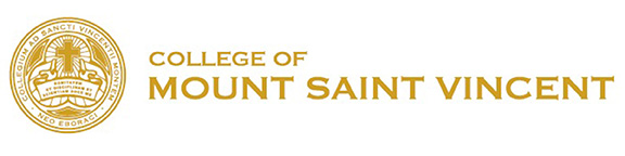 College of Mount Saint Vincent